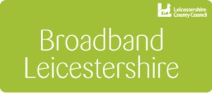 Boosting Broadband in Rural Leicestershire: Last few weeks to complete survey!