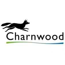 Growth Support Grant Scheme in Charnwood