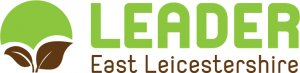 East Leicestershire LEADER - Now Open For Business