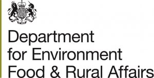 Rural Business Funding (LLEP Growth Programme/EAFRD) - application deadline approaching