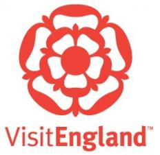 Visit England National Awards Workshop