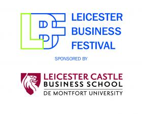 Food & Drink Business Growth Expo