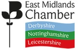 East Midlands Chamber's Quarterly Economic Survey