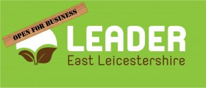 East Leicestershire LEADER opens for new applications