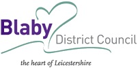 Blaby District Means Business - Free Business Event