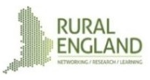 Survey of Businesses in Rural Areas