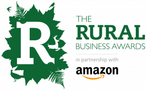 The Rural Business Awards 2018