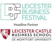 How healthy are you and your business? - FREE LBF EVENT