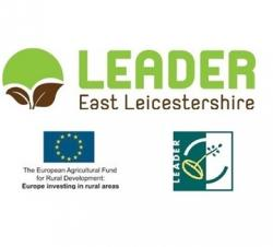 East Leicestershire LEADER is open for new Priority 1 (Support for Farm Productivity) Expressions of Interest until 30th April 2019